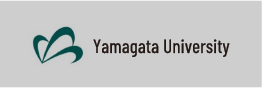 Yamagata University