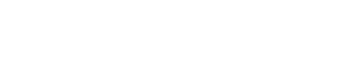 Yamagata University Flexible Electronics Japan-Germany International Collaborative Practical Utilization Consortium